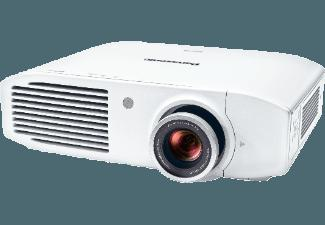 PANASONIC PT-AH1000E Beamer (Full-HD, 2.800 Lumen, LCD)