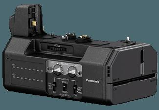 PANASONIC Video-Interface DMW-YAGH Video-Interface ,Video-Interface