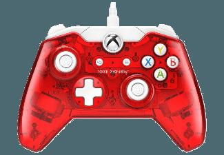 PDP Rock Candy Controller