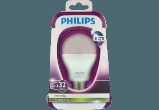 PHILIPS 19296100 LED 5.5 Watt E27