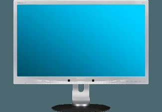 PHILIPS 220P4LPYES/01 22 Zoll Full-HD LCD