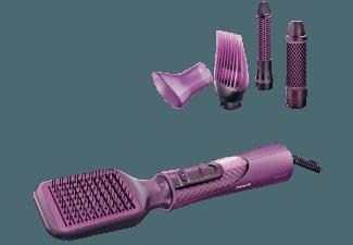 PHILIPS HP8656/00 Airstyler ProCare Collection Airstyler Keramik