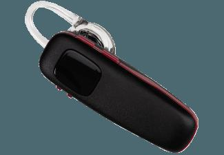 PLANTRONICS M75 Bluetooth-Headset