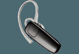 PLANTRONICS M95 Bluetooth-Headset