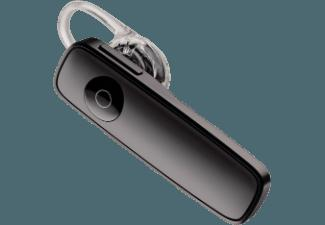 PLANTRONICS Marque2 M165 Bluetooth-Headset