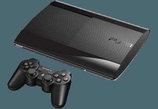 PlayStation 3 Konsole 12GB Super Slim