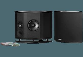 POLK AUDIO LSi M 702 1 Paar