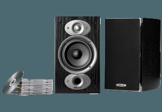 POLK AUDIO RTi A1 1 Paar