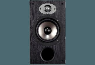 POLK AUDIO TSx 220 B 1 Paar