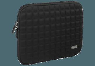 POUCH 32356 Pouch Slip Case Tablet Hülle Apple iPad® 2, 3, 4, Google Nexus 10, Samsung Galaxy Tab 2 10.1 Zoll, Samsung Galaxy Note 10.1 Zoll, Sony X