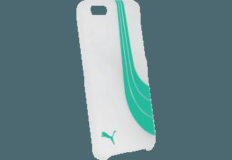 PUMA PMAD7114-TEAL Formstripe Case Case iPhone 5/5S