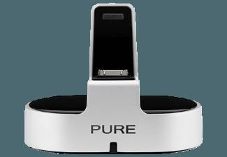 PURE VL 61429 i-20 Docking-Station