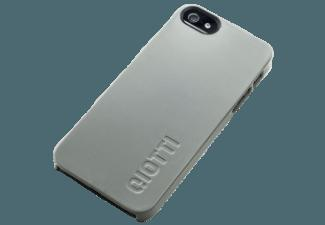QIOTTI Q1002132 Curves Cover Phone-Cover iPhone 5