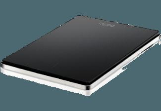 RAPOO 12150 T300P Touchpad