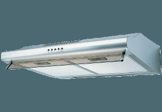 Bedienungsanleitung respekta ch 1259 ix dunstabzugshaube 500 mm