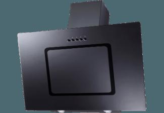 respekta ch 22010 tische f r die k che. Black Bedroom Furniture Sets. Home Design Ideas