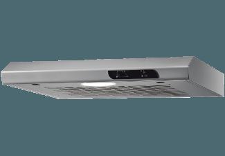 Bedienungsanleitung respekta dh 640 i dunstabzugshaube 470 mm tief