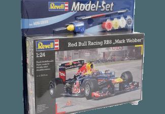 Red Bull Kühlschrank Anleitung : Modellbau bedienungsanleitung bedienungsanleitung