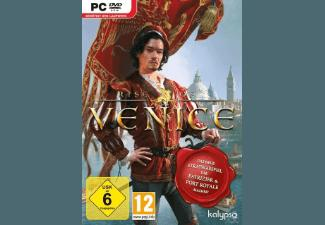 Rise of Venice [PC]
