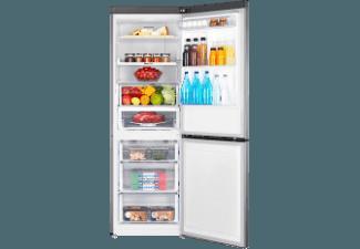 Bomann Kühlschrank Bedienungsanleitung : Samsung kühl gefrierkombination no frost bedienungsanleitung