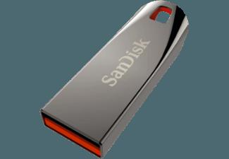 SANDISK 123811 Cruzer Force SDCZ71-032G-B35 USB Flash-Laufwerk