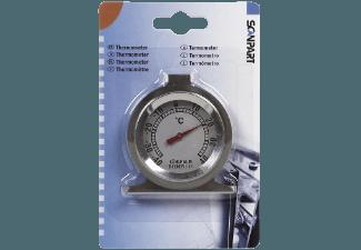 SCANPART 1110030002 Thermometer