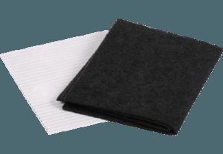 Bedienungsanleitung scanpart filter bedienungsanleitung