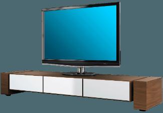 multimedia m bel schnepel bedienungsanleitung. Black Bedroom Furniture Sets. Home Design Ideas