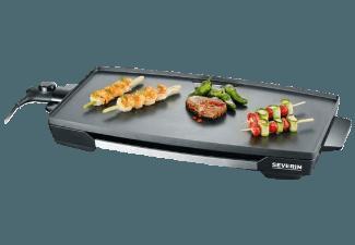 Severin Elektrogrill Aufbau : Severin elektrogrill aufbauanleitung grill online kaufen bei obi