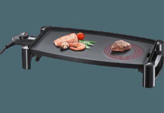 Severin Barbecue Xxl Elektrogrill : Holzkohlegrills elektrogrill severin elektrogrill