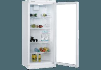 Smeg Kühlschrank Handbuch : Kühlschränke severin bedienungsanleitung bedienungsanleitung