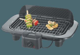 Severin Pg 9320 Barbecue Elektrogrill : Grills grillzubehör severin bedienungsanleitung bedienungsanleitung