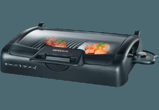 Severin Barbecue Tischgrill Elektrogrill 2300w Pg 8525 : Grills grillzubehör severin bedienungsanleitung bedienungsanleitung