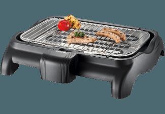 Wmf Elektrogrill Anleitung : Grills grillzubehör severin bedienungsanleitung bedienungsanleitung