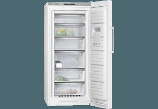 Bosch Kühlschrank Alarm Leuchtet : Siemens gefrierschrank no frost alarm u günstige haushaltsgeräte