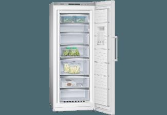 Siemens Kühlschrank Ice Maker Bedienungsanleitung : Gefrierschränke siemens bedienungsanleitung bedienungsanleitung