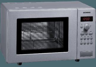 Siemens Kühlschrank Beschreibung : Siemens kühlschrank mit gefrierfach bedienungsanleitung