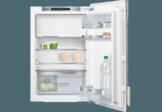 Siemens Kühlschrank Einschalten : Bedienungsanleitung siemens kf laf kühlschrank kwh jahr a