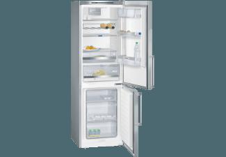Siemens Kühlschrank Coolbox : Kühl gefrierkombinationen siemens bedienungsanleitung