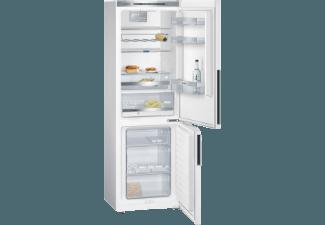 Siemens Kühlschrank Blinkt : Siemens kühlschrank temperatur blinkt liebherr kühlschrank licht