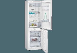 Siemens Kühlschrank Ice Maker Bedienungsanleitung : Siemens bedienungsanleitung bedienungsanleitung