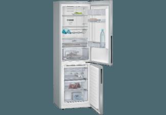 Siemens Kühlschrank Handbuch : Bedienungsanleitung siemens kg nxl kühlgefrierkombination