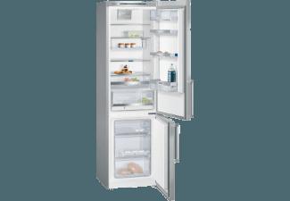 Siemens Kühlschrank Blinkt : Siemens bedienungsanleitung bedienungsanleitung