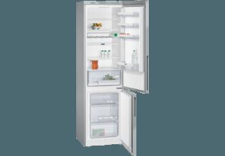 Siemens Side By Side Kühlschrank Bedienungsanleitung Samsung Side