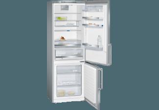 Siemens Kühlschrank Kg36vvl32 : Kühl gefrierkombinationen siemens bedienungsanleitung