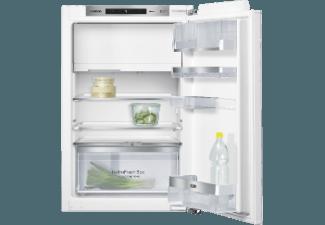 Siemens Kühlschrank Beleuchtung : Kühlschrank beleuchtung blinkt siemens kühlschrank