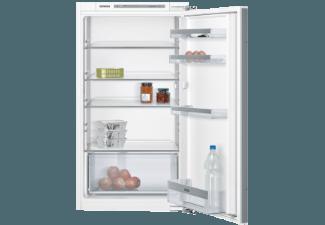Siemens Kühlschrank Hydrofresh Box : Einbaukühlschränke siemens bedienungsanleitung bedienungsanleitung