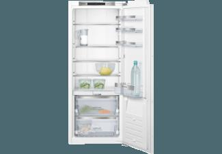 Siemens Kühlschrank Handbuch : Bedienungsanleitung siemens ki faf kühlschrank kwh jahr a