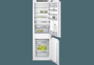 Siemens Kühlschrank Integrierbar : Einbaukühlschränke siemens bedienungsanleitung bedienungsanleitung