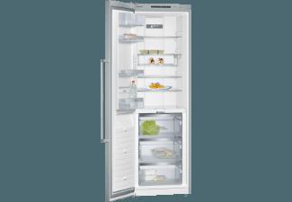 Siemens Kühlschrank Groß : Bedienungsanleitung siemens ks fpi kühlschrank kwh jahr a